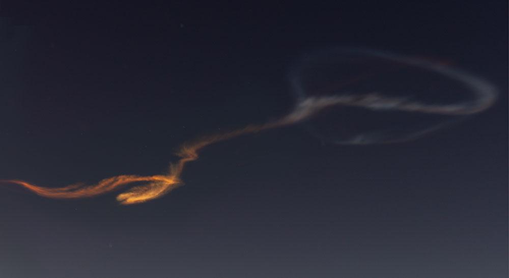 20181219_sky_0072-75.jpg