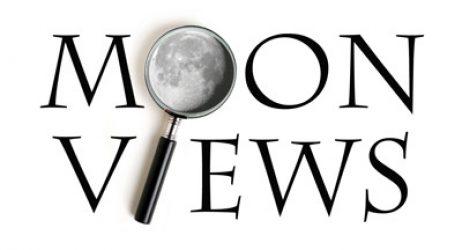 moonviews.jpg