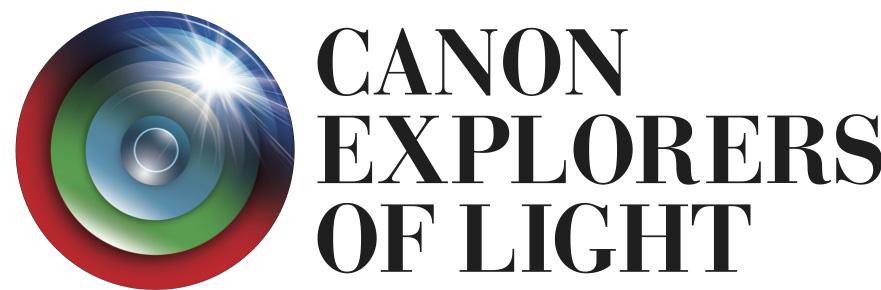 canon eol logo.jpg