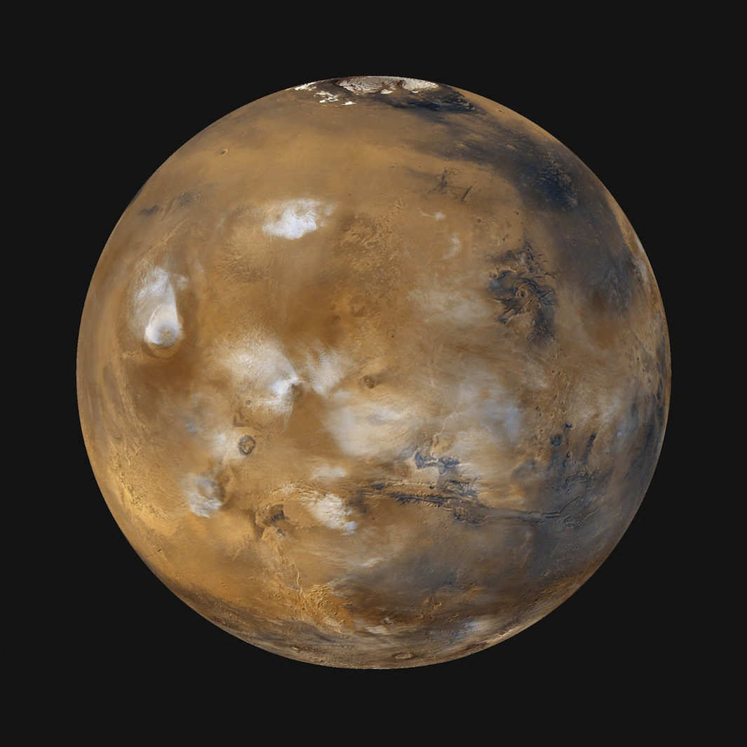 31. MARS.jpg.CROP.original-original. MARS.jpg
