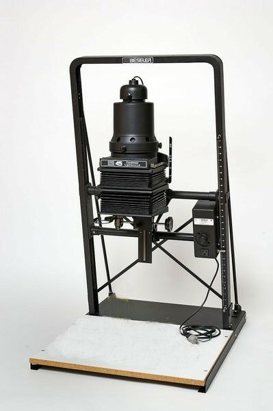 Beseler-45MX-Enlarger-BW.jpg