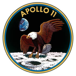 apollo-11 patch s69-34875_0.jpg