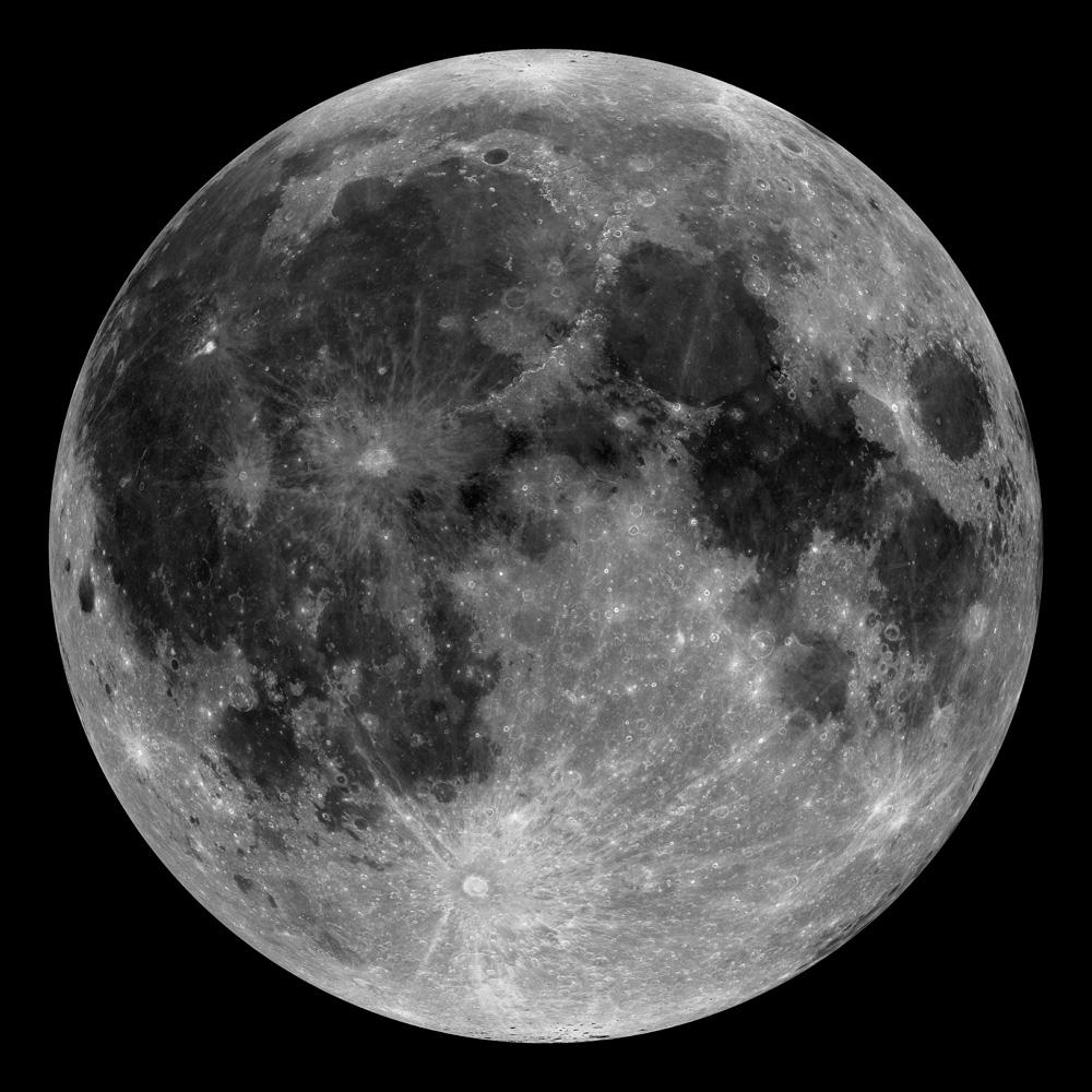 nearside_orth_albedo_zoom_20180129_162547.jpg