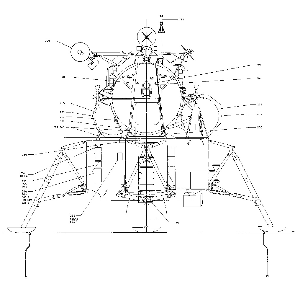 Lunar_Module_Equipment_Locations_2_of_2-2nd-right copy.jpg