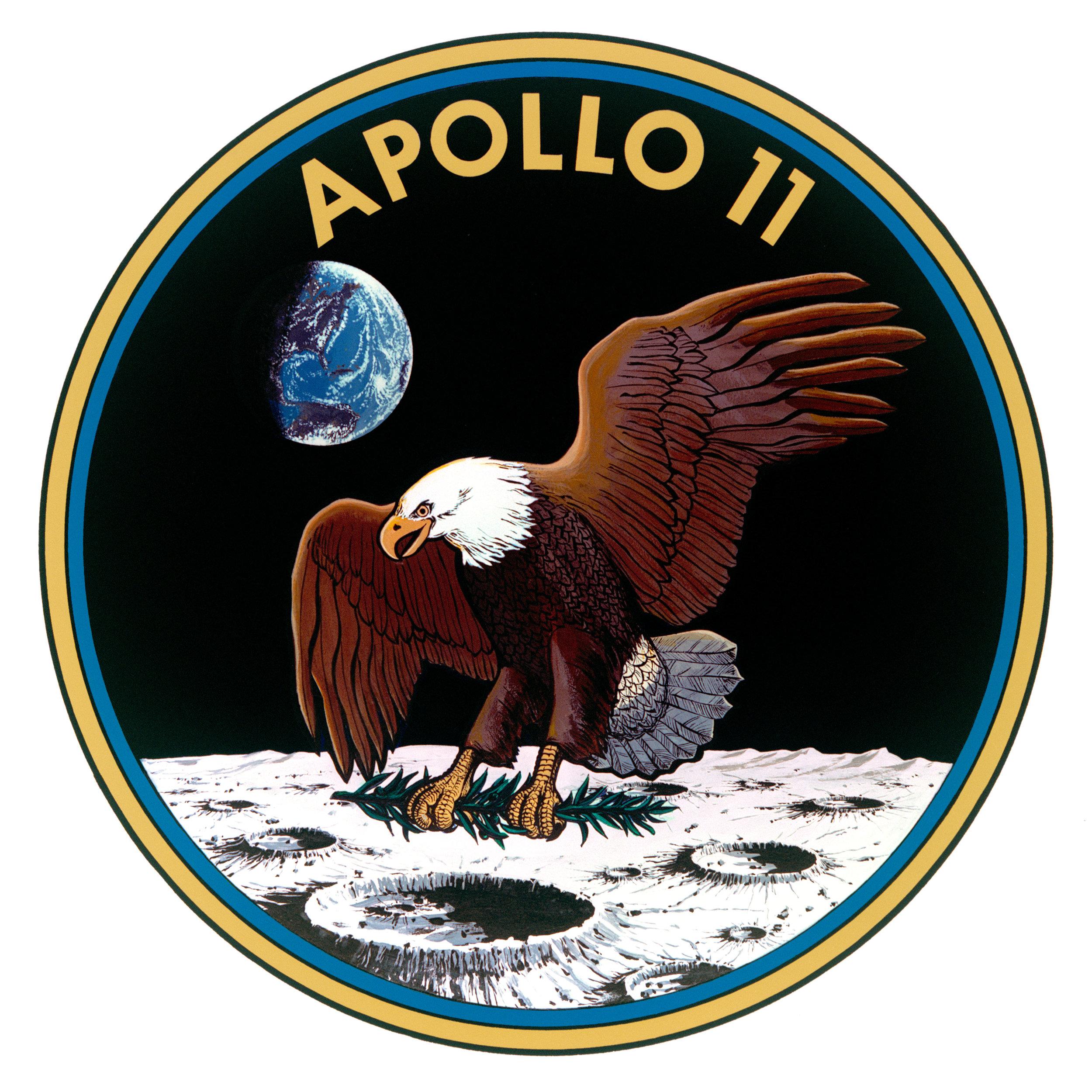 Apollo11 patch.jpg