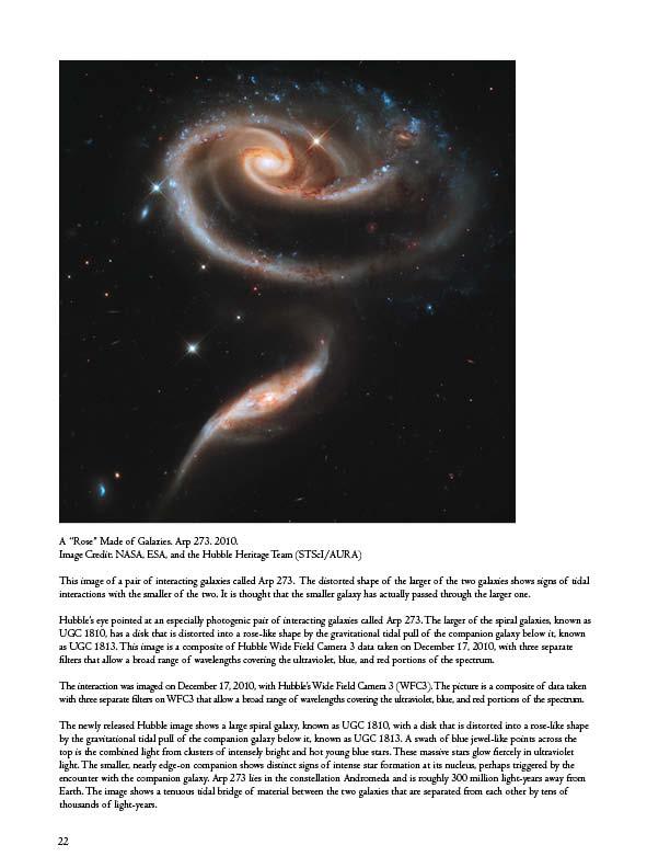 space-catalog_22.jpg