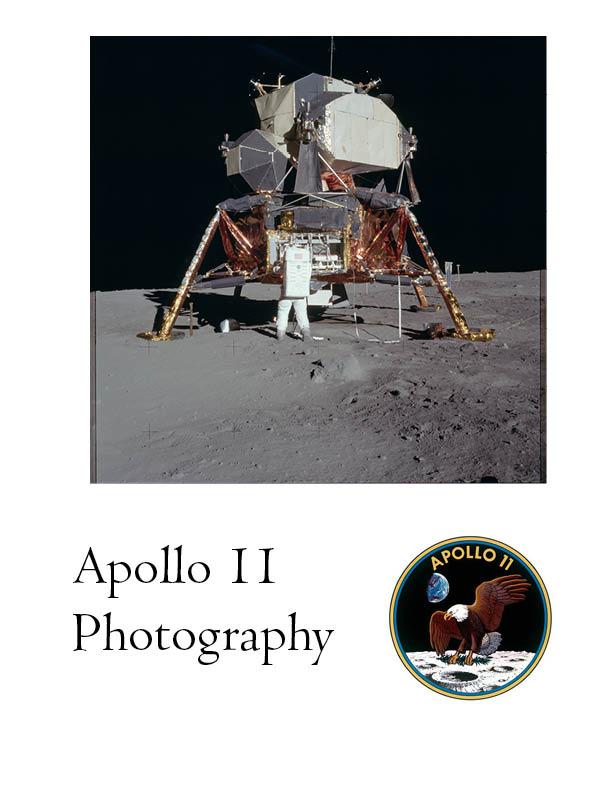 Apollo 11 Photography.jpg