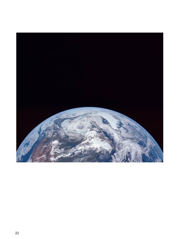 Apollo 11 Photography22.jpg