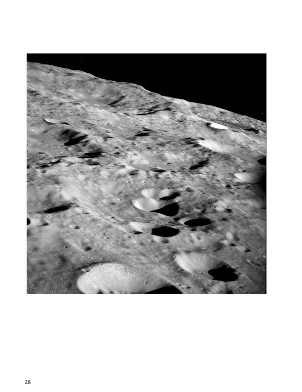 Apollo 11 Photography28.jpg