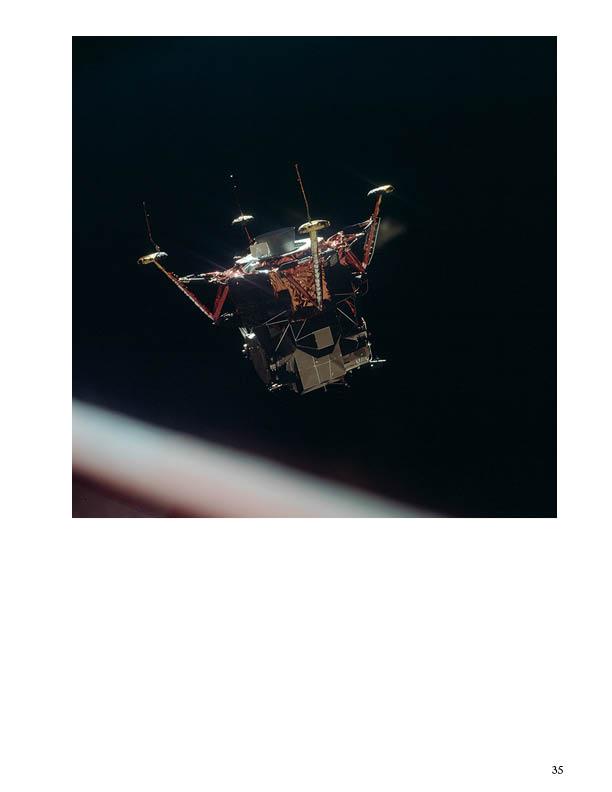 Apollo 11 Photography35.jpg
