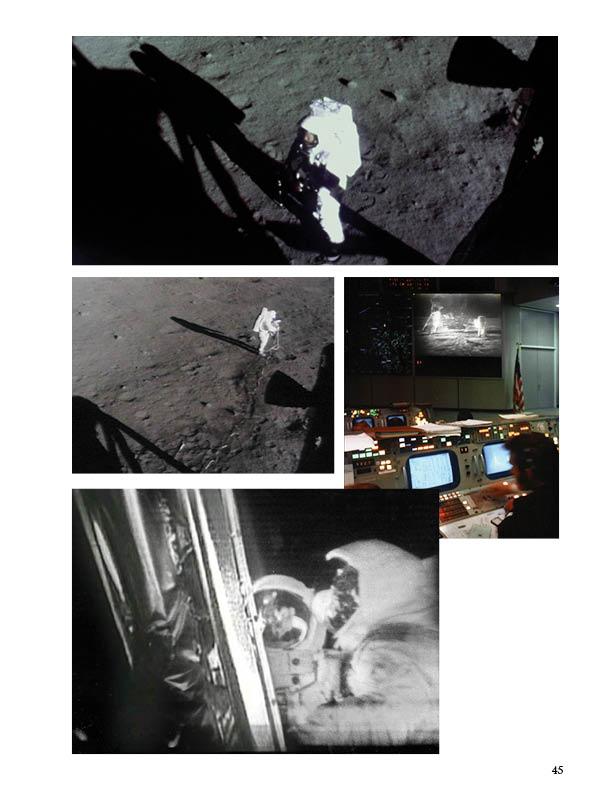 Apollo 11 Photography45.jpg