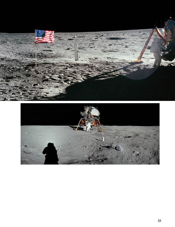 Apollo 11 Photography53.jpg