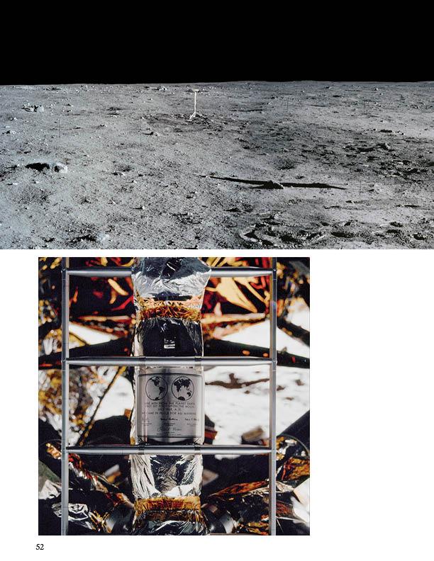 Apollo 11 Photography52.jpg