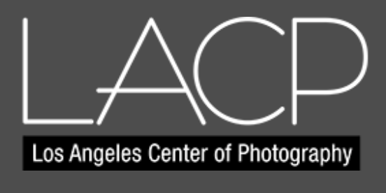 LACP-logo.png