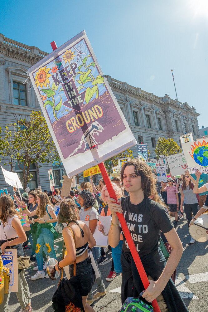 20190920_climate-change-march-SF_0178.JPG
