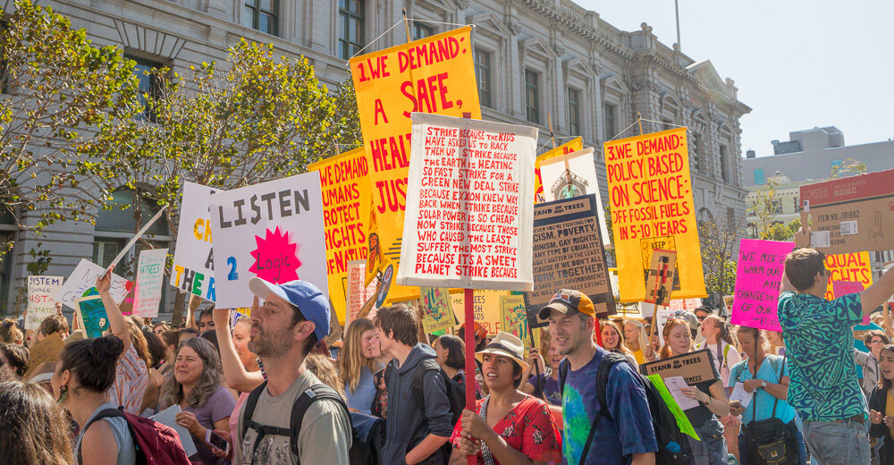 20190920_climate-change-march-SF_0148.JPG