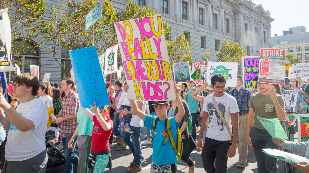 20190920_climate-change-march-SF_0186.JPG