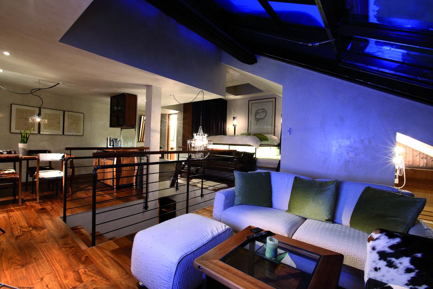 neue hotelbilder von felder 037.jpg