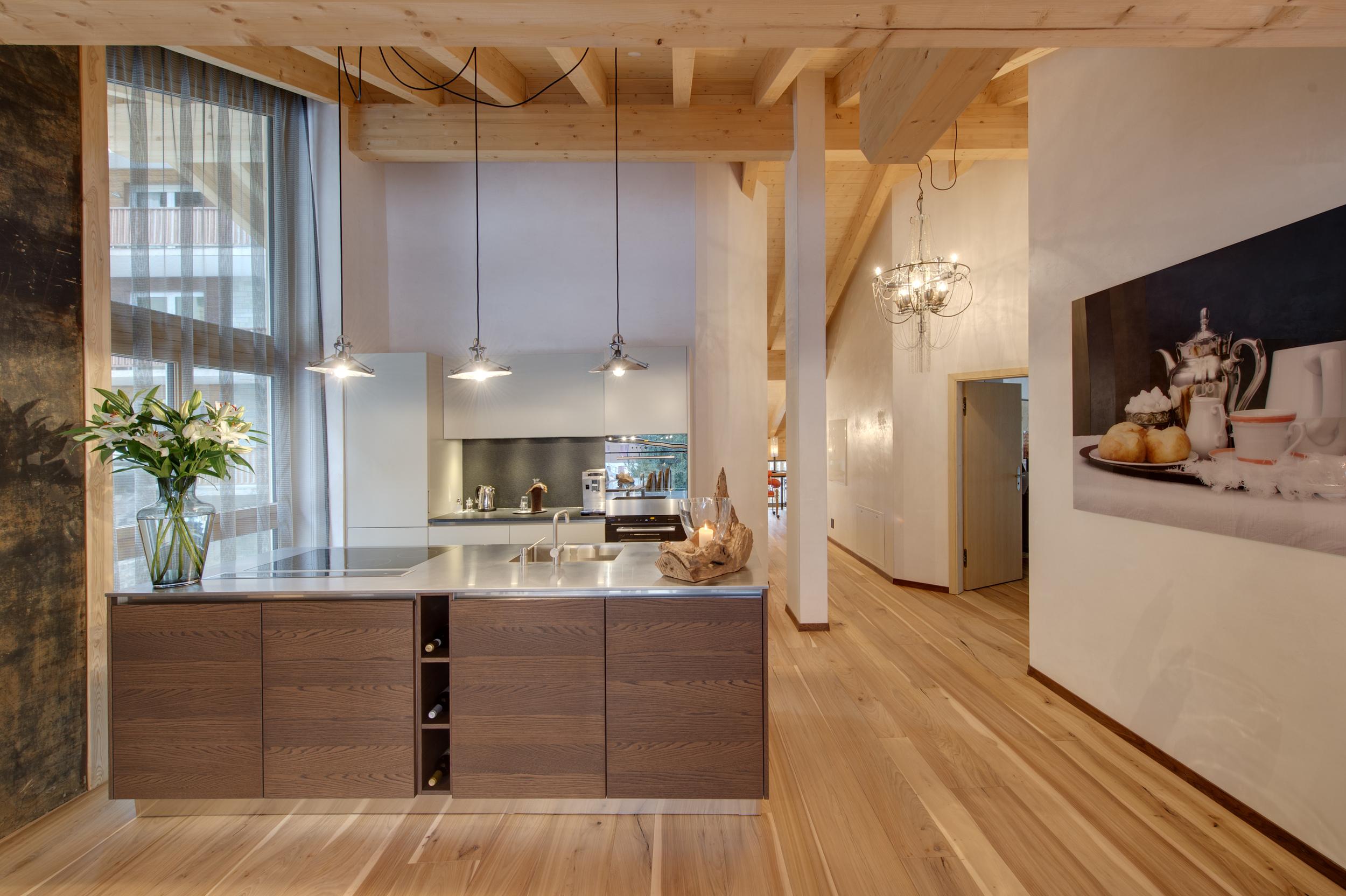 New penthouse 001.jpg
