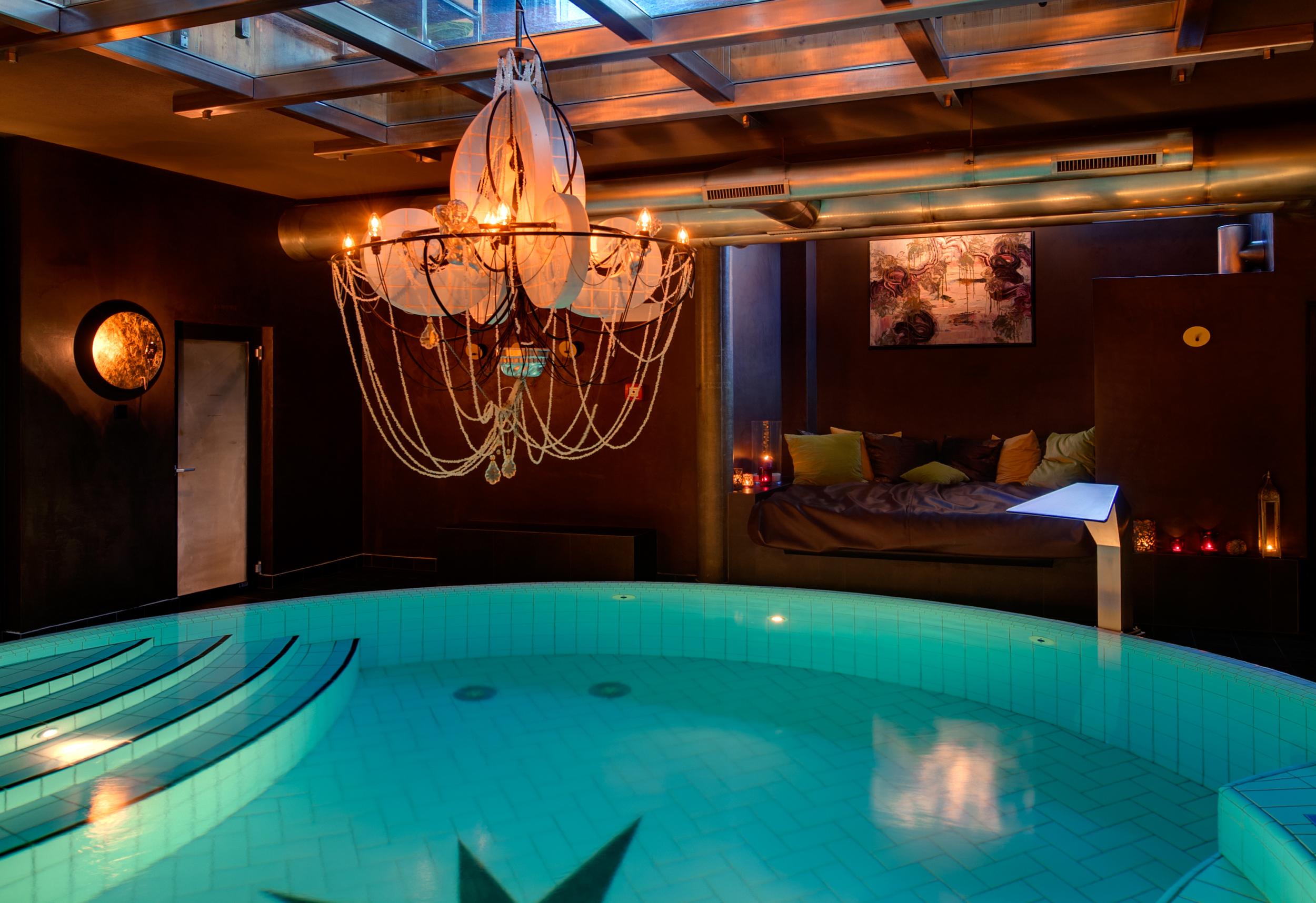 Hotel Coeur Des Alpes 2013 003b copy.jpg