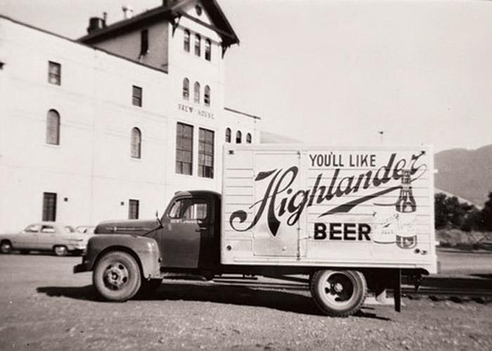 brewery w truck.jpg