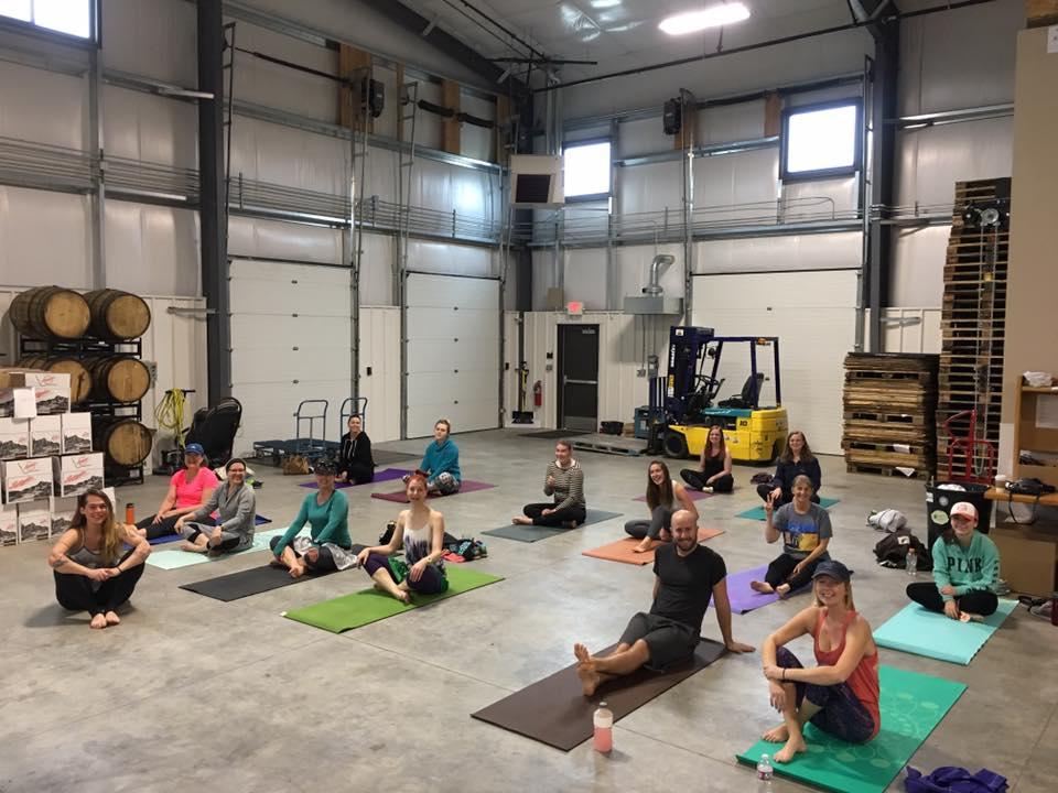 Buzzed Yoga.jpg