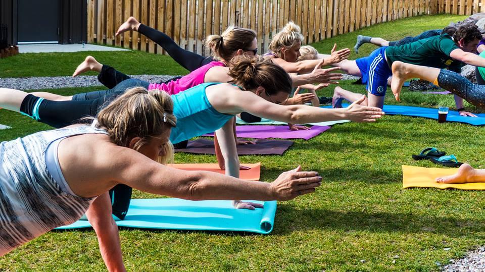 buzzed yoga 5.jpg