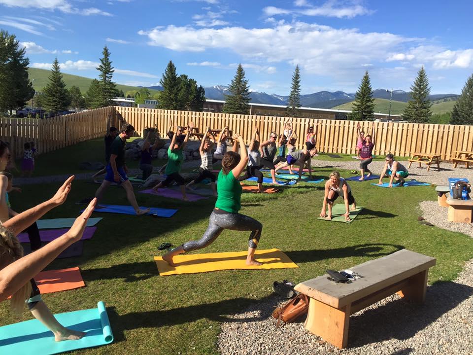 buzzed yoga 4.jpg