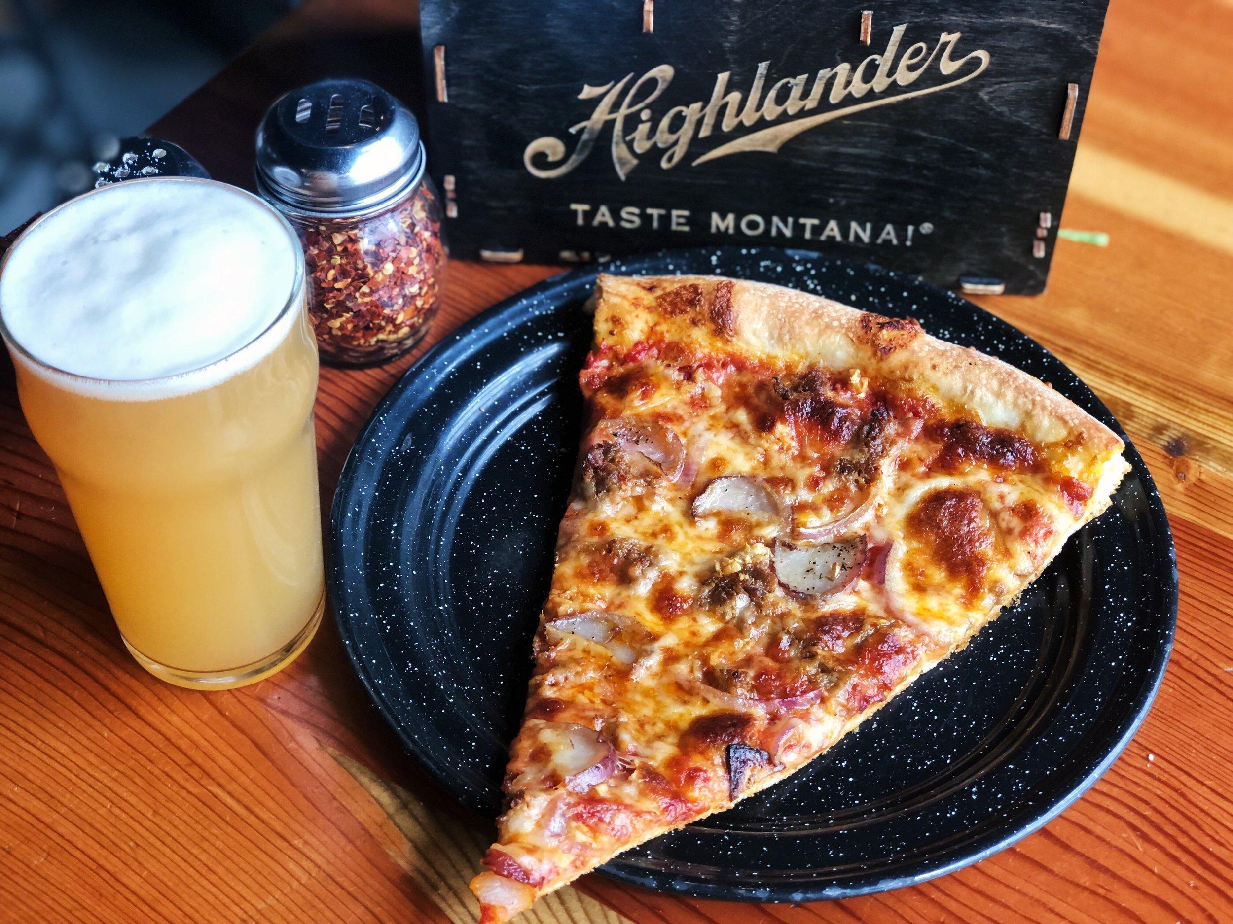 The Flathead Pizza .JPG
