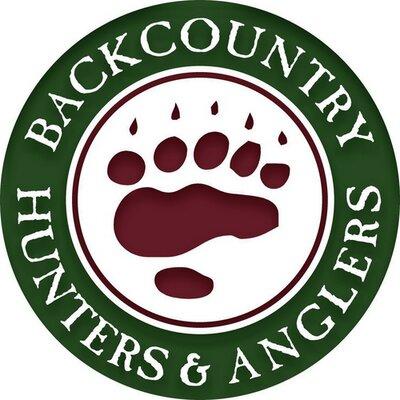 Backcountry Hunters and Anglers.jpg