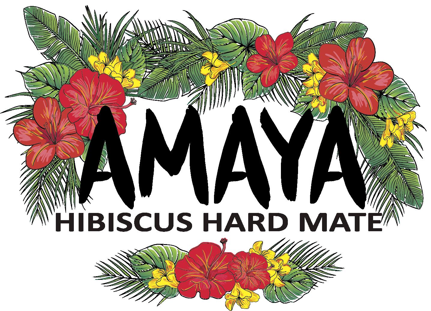 Hibiscus Hard Mate Logo.png