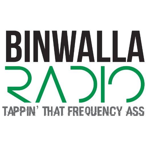 Binwalla Radio