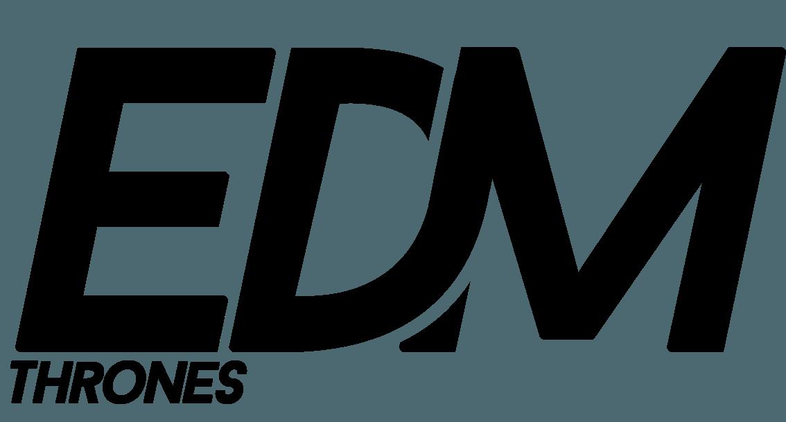 EDM Thrones