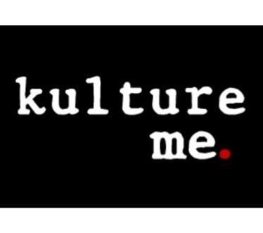 Kulture Me