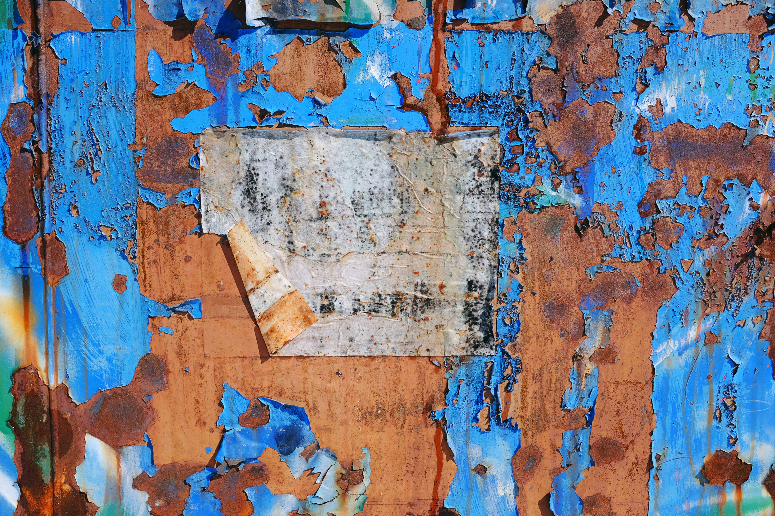 hot blue mess.jpg