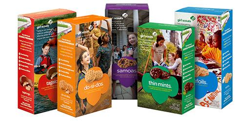 cookie-boxes.jpg