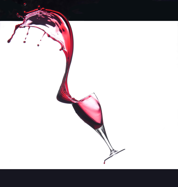 glass red wine2.jpg