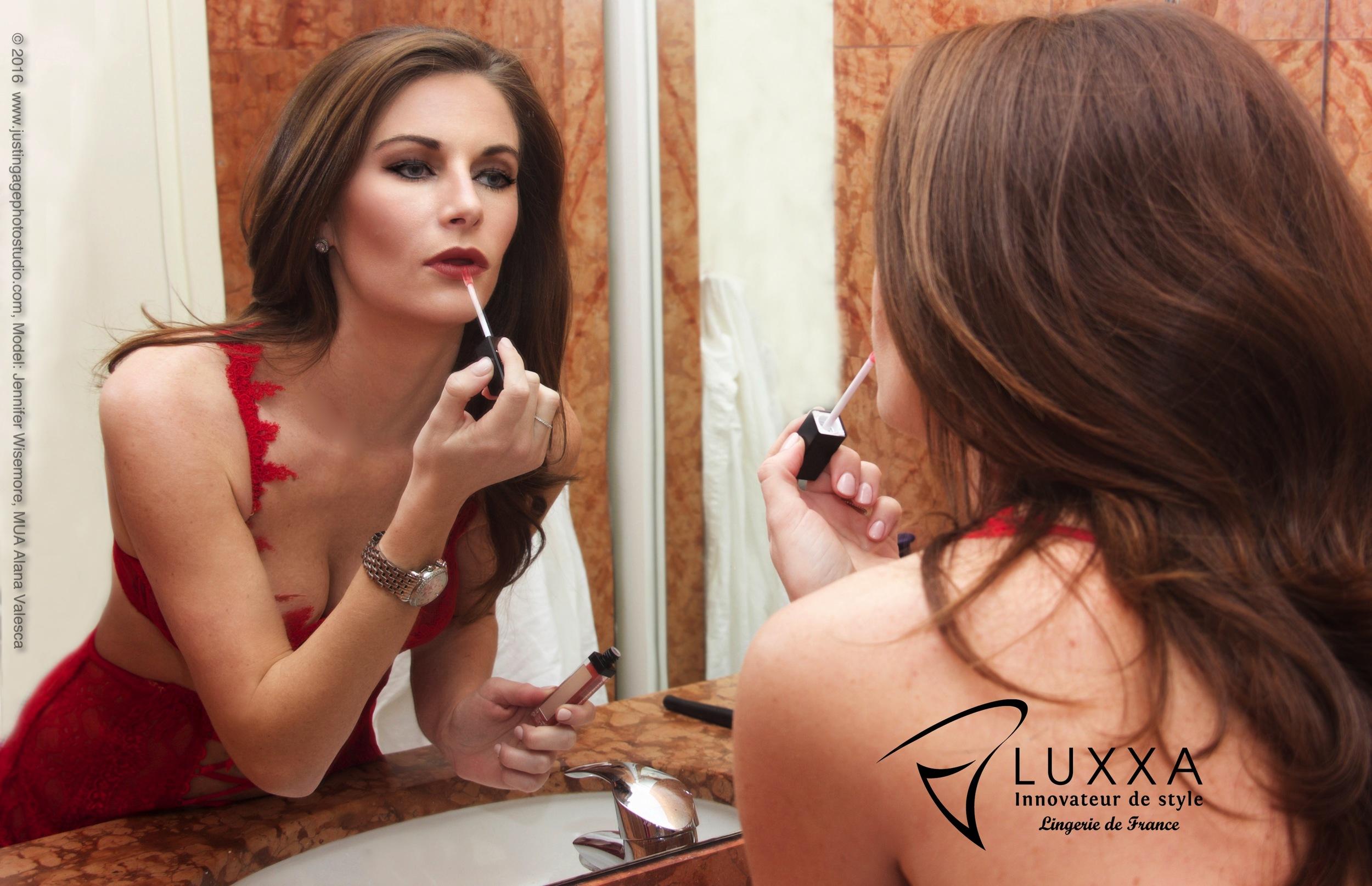Luxxa.jpg
