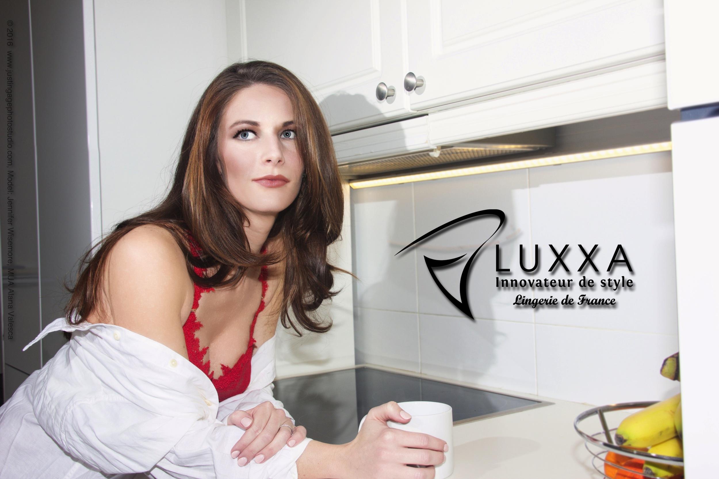 Luxxa-2.jpg