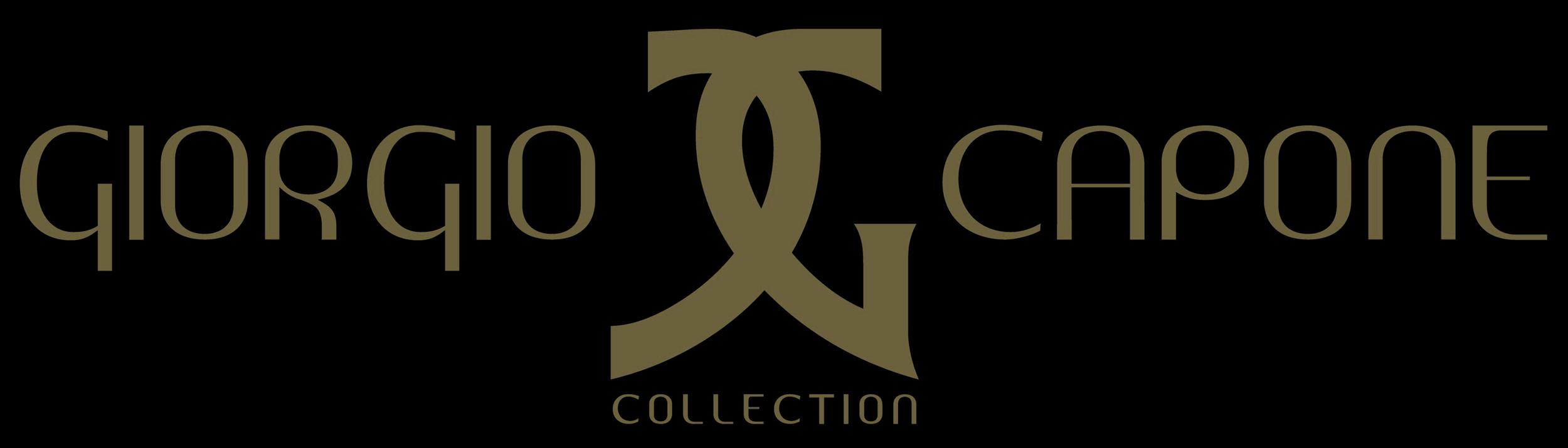 Giorgio & Caponne Me's designer shirts