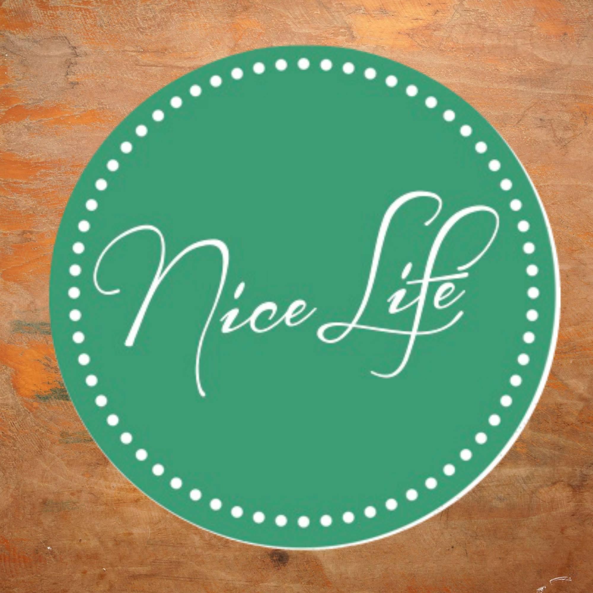 Nice life concept logo.jpg