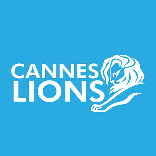 Cannes-Lion.jpg