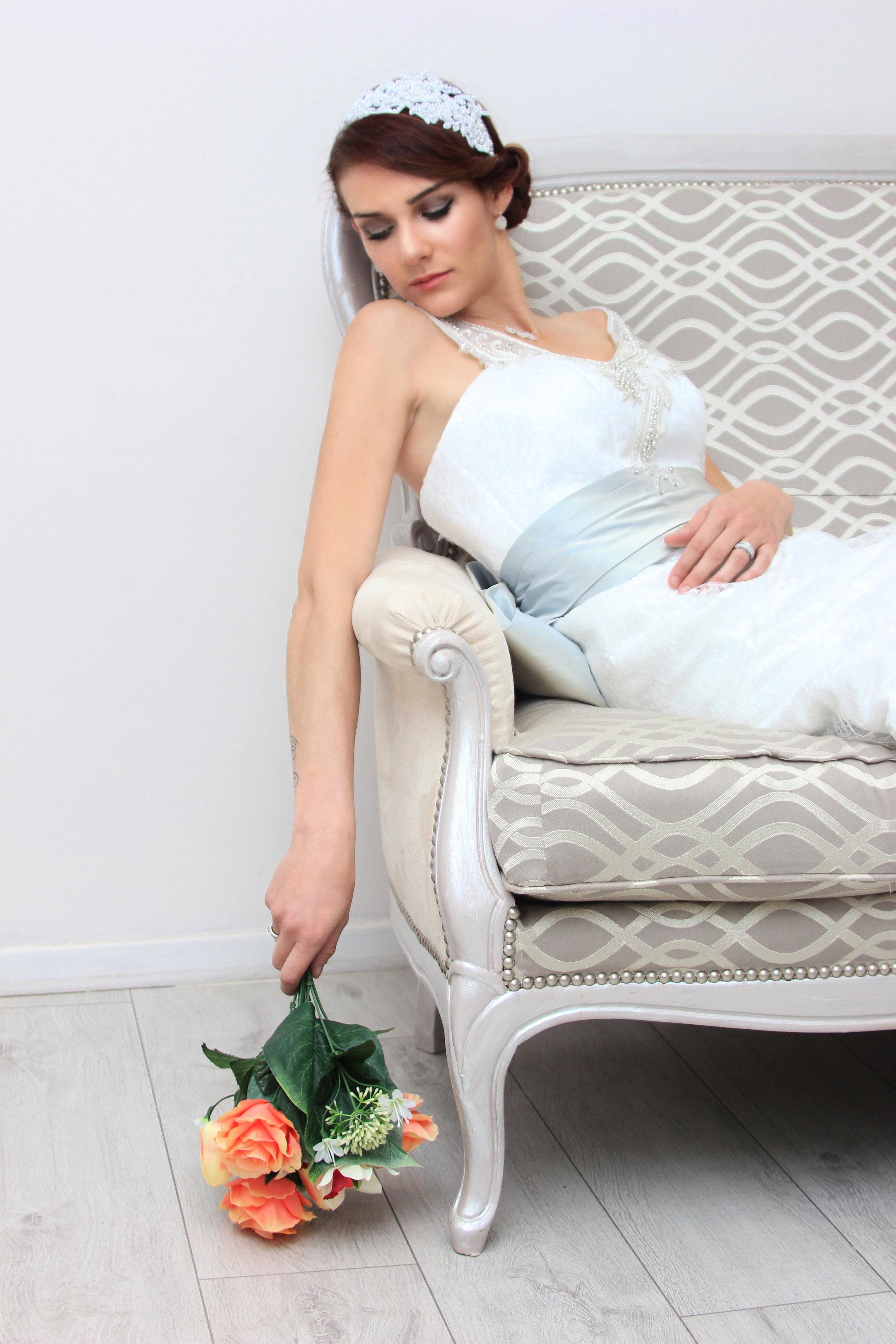 bride sitting.jpg