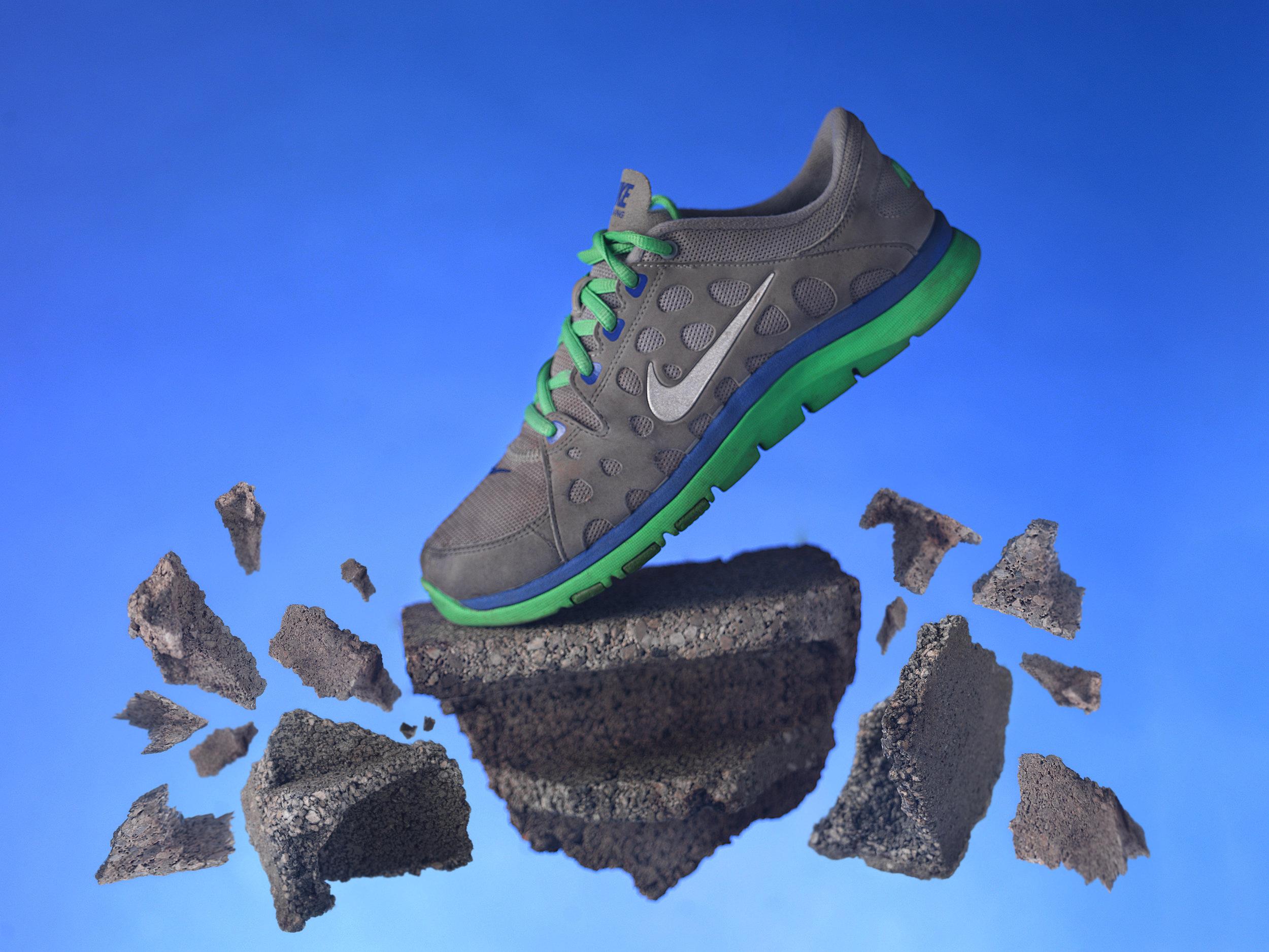shoes composit.jpg