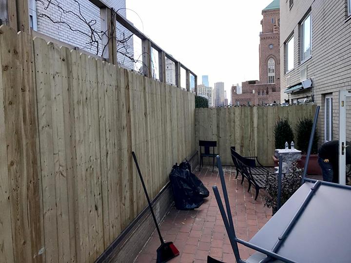 Fence_unpainted.jpg