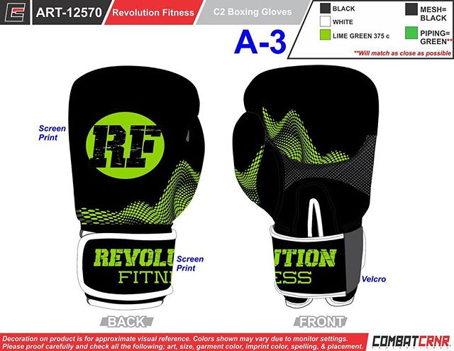 Pre-order our custom kickboxing gloves now!!! $50 pre-sale ending March 7th  Price goes up to $70 starting March 8th. 🥊🥊🥊🥊