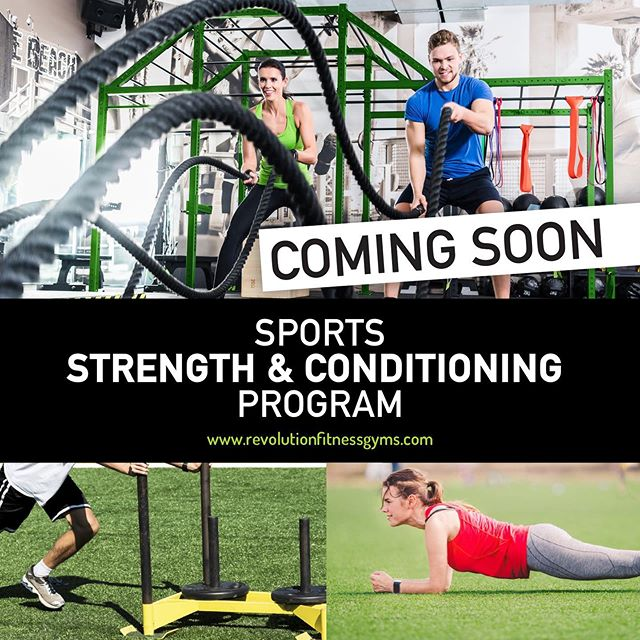We are very excited to announce our new program coming soon! This program will be for middle/high school and college student athletes. The focus is to build their endurance, strength, agility, coordination, conditioning, and most importantly their confidence. If this is something you are interested in please send us a dm with your email so we can put you on our mailing list. #athletes #eastnorthport #northport #centerport #huntington #cowharbor #northportvillage