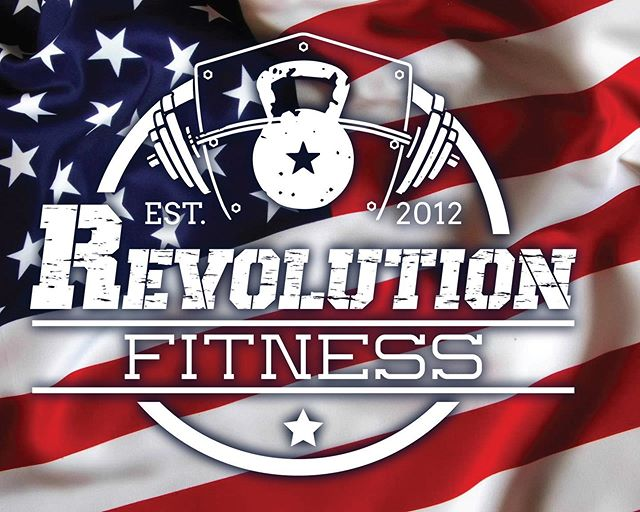 Way to start off the holiday off right! @fitness_vinnyd taught an EPIC! Packed out adults class as well as a high intensity high school athletes class. You guys left all in the room and we couldn't be prouder. HAPPY 4th OF JULY!!! #northportvillage #cowharbor #fitness #hardwork #independenceday #merica