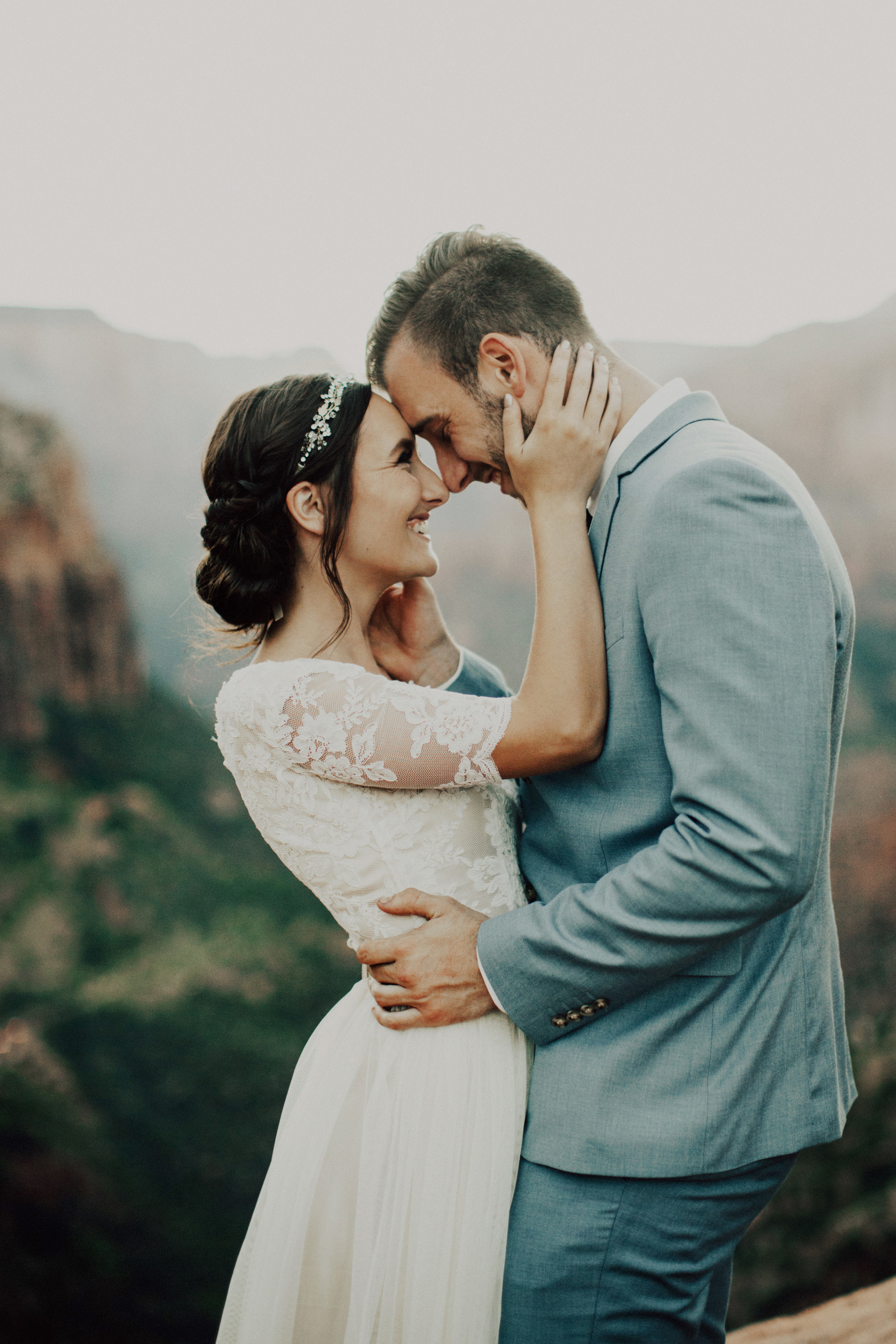 Ashley_Trevor_Bridals_940.jpg