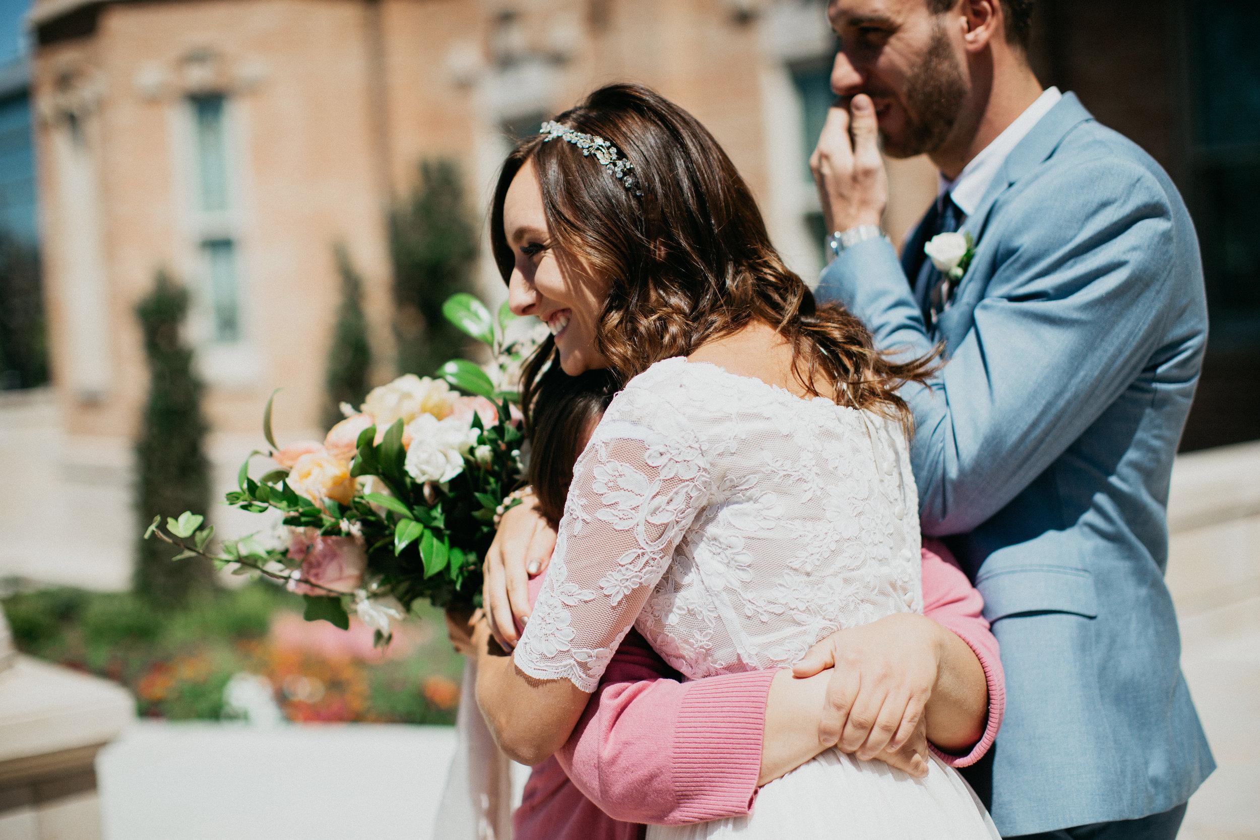 Ashley_Trevor_Wedding_46.jpg